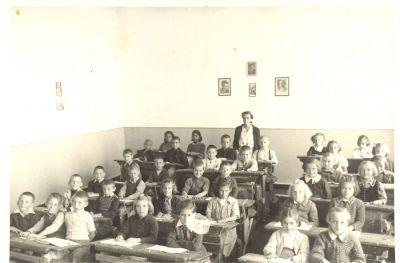 История на училището - Изображение 2