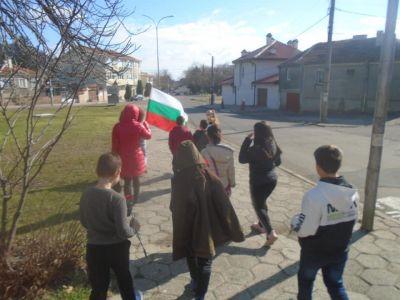 Честит празник, България!!!  3